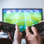 Comment résoudre les 10 problèmes les plus courants sur PS4 ?